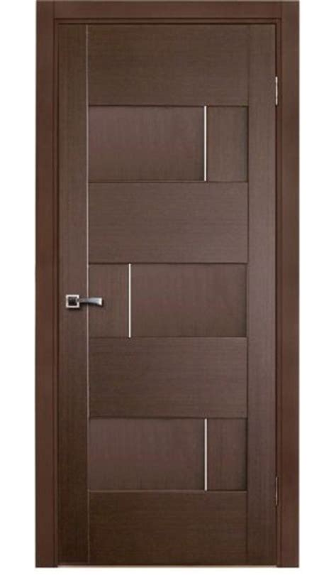 interior door designs best 25 modern interior doors ideas on door design interior modern wood floors and