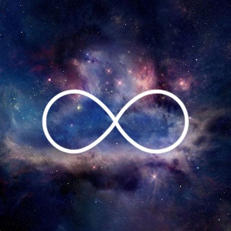 infinity galaxy galaxy forever quotes quotesgram