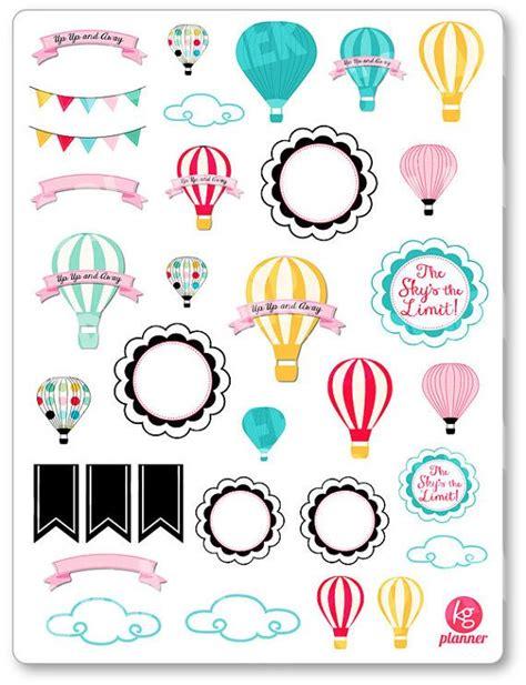 1000 ideias sobre papel de moldura de scrapbook no 17 melhores ideias sobre papel scrapbook para imprimir no
