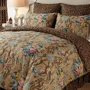 Bedding Sets Safari Sale Clever Carriage Home 6 Safari Comforter Set