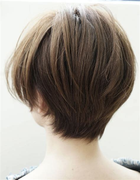 pictures of moptop hair and short in back and sides for women 1000 images about bob swag shag swag on pinterest bobs