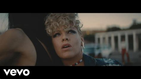 download mp3 free pink what about us pink what about us music video lyrics music video