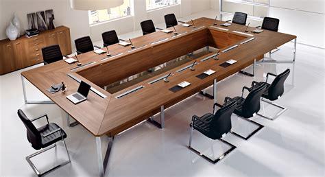 tavolo per ufficio tavoli riunione per ufficio tavoli per meeting contact