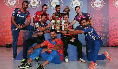 epl in india ipl 2017 how to stream the indian premier league live tv