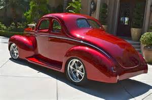 Ford Coupe For Sale 1940 Ford Coupe For Sale 2017 Ototrends Net