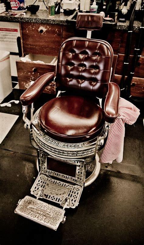 Razor Barbershop By House Of Wong 79 best vintage barber shop images on barber