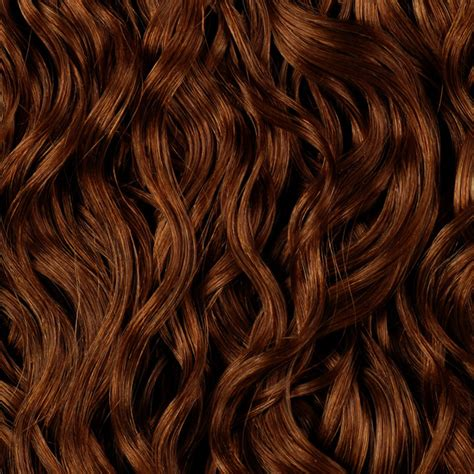 pictures ofblack hair textures african american cc hair page 4 the sims forums