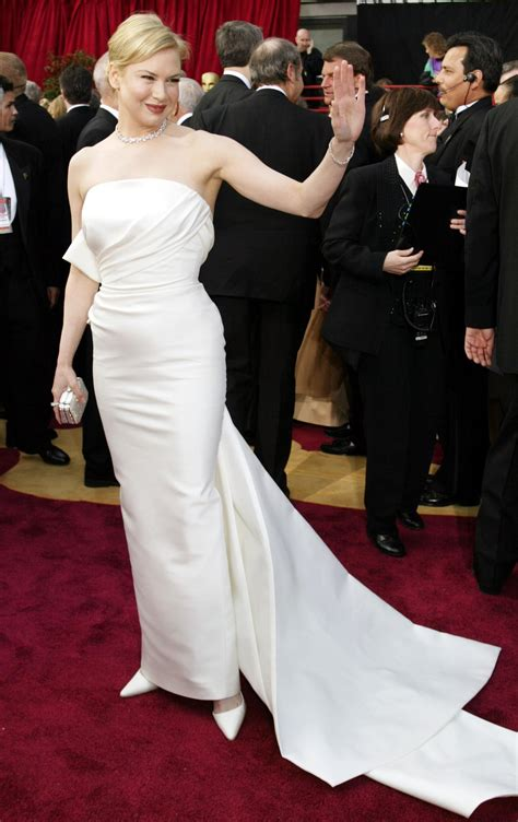 2003 academy award for best actress oscars 2013 red carpet fashions best and worst dressed on
