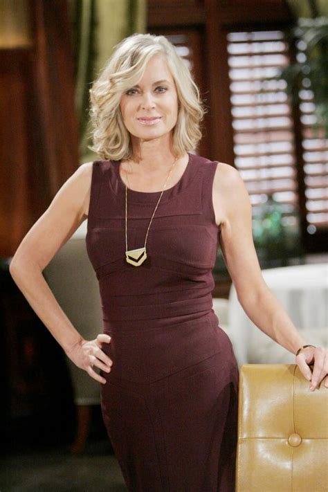 ashley abbott hairstyles ashley abbott young and the restless hairstyles