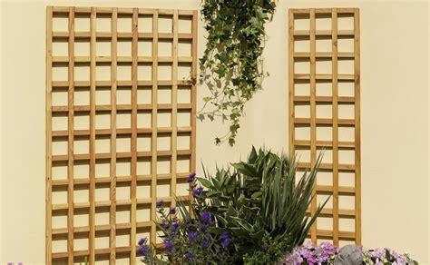 Rankhilfen Aus Holz 379 by Rankhilfen Aus Holz Rankhilfen F R Kletterpflanzen Am