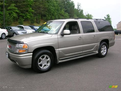 gmc yukon paint colors html autos post