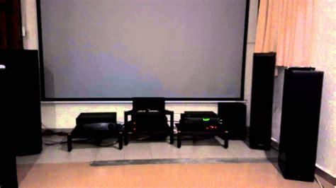 hifi  home theater set  youtube