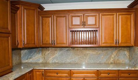toffee colored kitchen cabinets beaverton kitchen cabinet inc in beaverton or