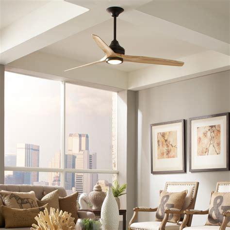 modern contemporary ceiling fans top 10 modern ceiling fans