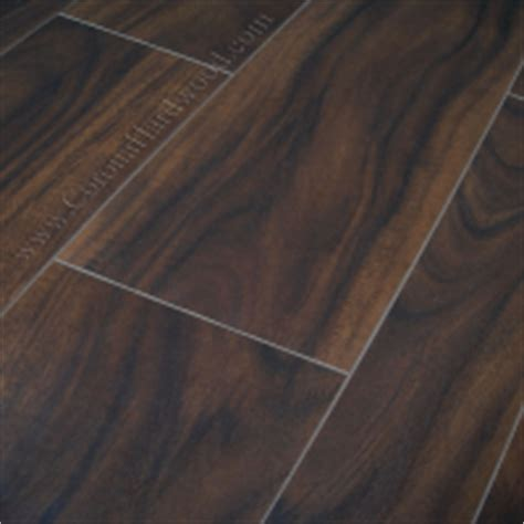 Buy Bella Cera Laminate Flooring  Tc Triple