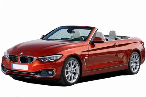 sport cars bmw here are the bmw sports car convertible price