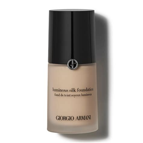 the makeup light pro discount giorgio armani makeup pro discount makeup geek