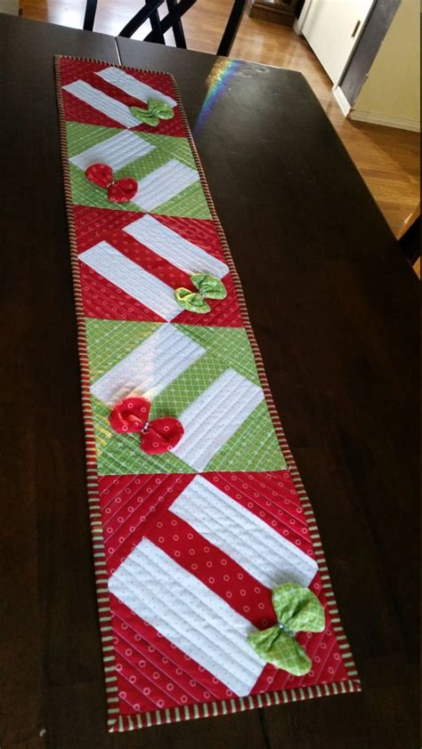 best christmas list items for runners 17 best ideas about runner on quilted table runners table runners and