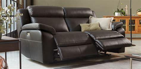 poltrone e sofa outlet poltrone e sofa offerte maggio 2017 sofa menzilperde net