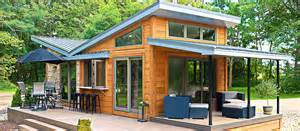 Tiny House Models Luxury Park Model Tiny Homes Utopian Villas