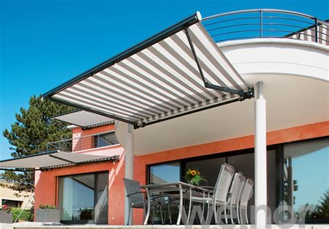 awnings bristol topas non cassette artistic blinds and awnings bristol
