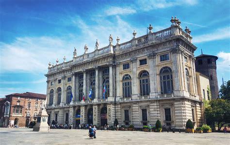 d italia torino il palazzo madama di torino tra storia d italia ed arte antica