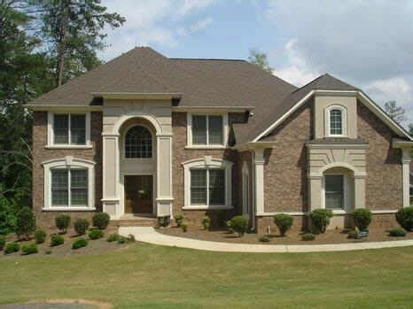 houses for sale atlanta 99 best images about home builders australia on pinterest home design home and