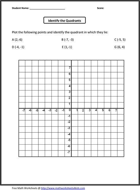 christmas math worksheets 4th grade new calendar