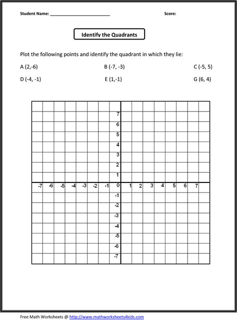 printable blank math graphs 16 best images of bar graph worksheet printable blank