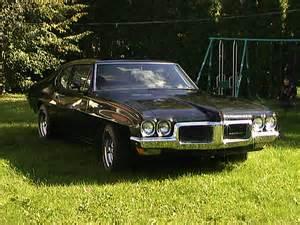 70 Pontiac Tempest 70 Pontiac Gto Wiring Diagram 70 Get Free Image About