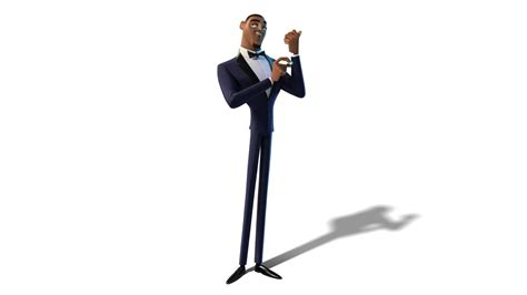filme schauen spies in disguise will smith and tom holland join animated film spies in
