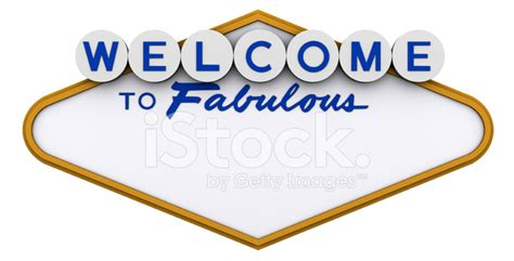 Classic Home Design Concepts Welcome To Fabulous Blank Sign Stock Photos Freeimages Com