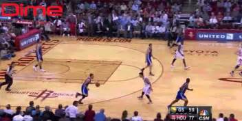 Curry half court buzzer beater stephen curry gifs gif