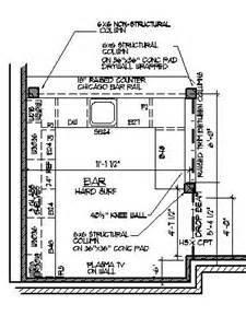Design Home Bar Online Home Bar Ideas Plans Basement Bar Designs Blueprints