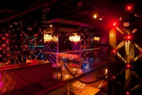 house music clubs in dc josephine lounge dc dc clubbing