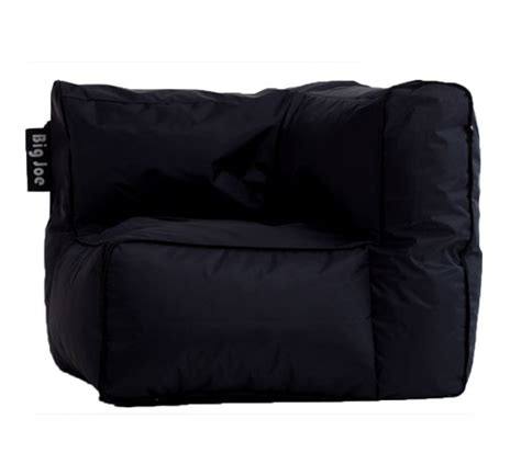 big joe sofa big joe modular sofa 28 images children s bean bag