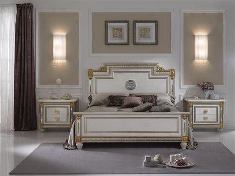 doppelbett mit hohem kopfteil liberty bett by arredoclassic