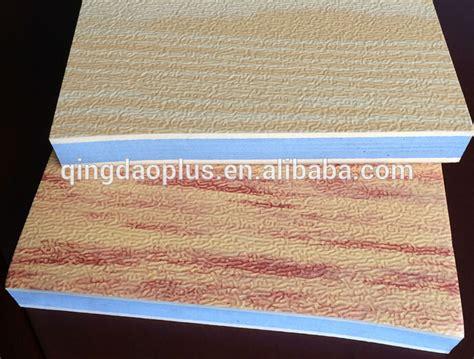 wood pattern eva foam wood grain tatami eva foam mat taekwondo eva mat in wood