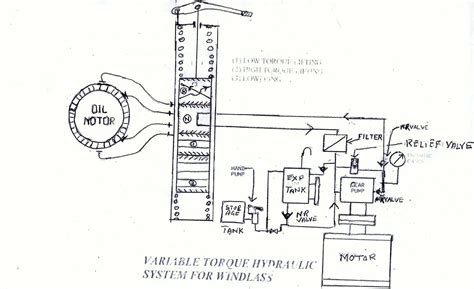 t max winch wiring diagram t wiring diagram drawing images