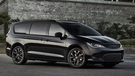 Chrysler Pacifica Reliability by Chrysler Pacifica 2017 Reliability Motavera