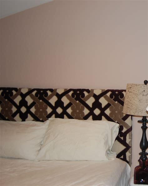 can you buy just a headboard 28 images take 5 5 easy
