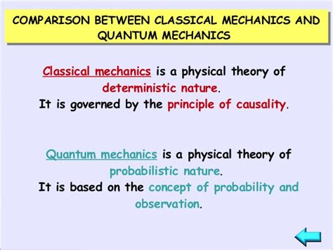 mechanics from newton s laws to deterministic chaos graduate texts in physics books uk quantum teleportation3