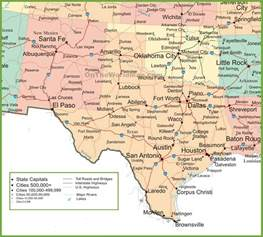 Texas Mexico Map by Similiar Map Of Texas And New Mexico Keywords