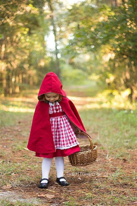 21 Awesome World Book Day Costume Ideas for Kids   U me