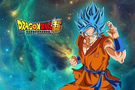 Imagenes De Dragon Ball Z Chidas | imagenes chidas de dragon ball super gratis online