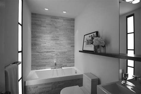 Cheap Bathroom Remodel Ideas For Small Bathrooms small bathtubs it s not a problem ideas and variants of