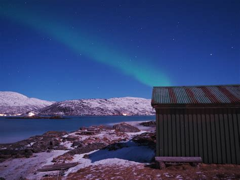 northern lights tromso september things to do in tromso this big
