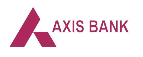 Axis Bank Blank Letterhead Axis Bank Balance Enquiry Missed Call Toll Free Number Customer Care Number