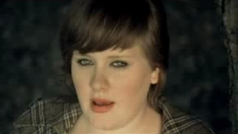 free download mp3 adele chasing pavements warning these 9 mistakes will destroy your adele chasing