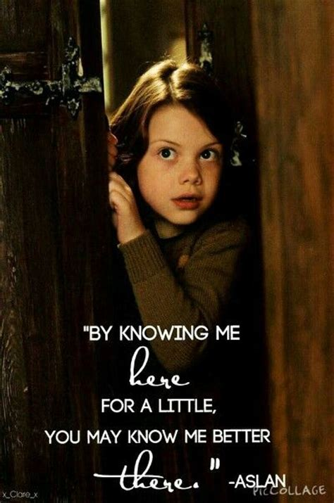 lucy film quotes time 123 best images about aslan the great lion on pinterest